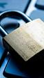 Filtran más de 20 GB de información confidencial y propiedad intelectual de Intel