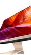 ASUS renueva el todo en uno Vivo AIO V222 con procesadores Core de 10.ª generación