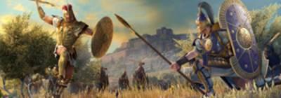 Los nuevos videojuegos de la semana (10 a 16 de agosto)
