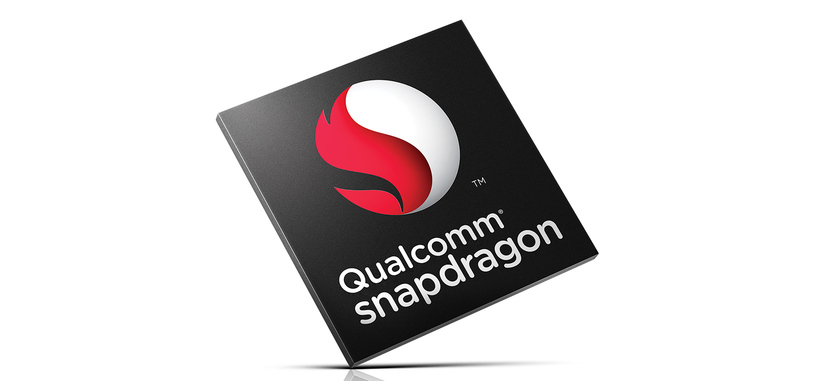 Qualcomm anuncia el Snapdragon 678