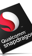 Qualcomm anuncia el Snapdragon 732G, es el 730G con un 15 % más de potencia gráfica
