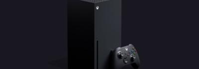 Los nuevos videojuegos de la semana (9 a 15 de noviembre)
