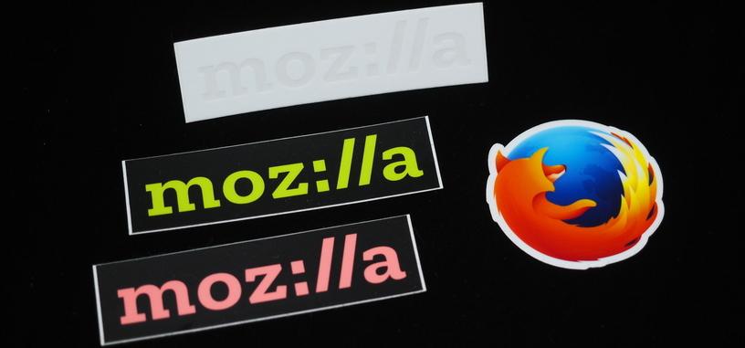 Mozilla despedirá al 25 % de su plantilla, afectará al desarrollo de Firefox