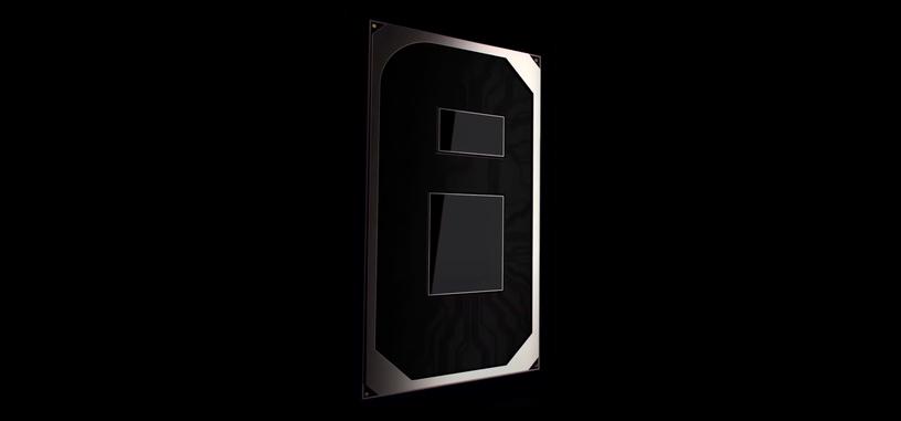 Intel explica en vídeo la arquitectura Tiger Lake y el proceso de 10 nm SuperFin