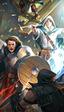 Los nuevos videojuegos de la semana (17 a 23 de agosto)