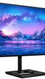 Philips presenta el monitor 279C9