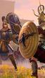 Nvidia distribuye los GeForce 452.06 para 'MS Flight Simulator', 'Total War: Troy', y más