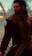 'Baldur's Gate 3' estará disponible en el acceso anticipado de Steam el 30 de septiembre