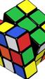 Un robot de Lego y un Galaxy S4 para resolver el cubo de Rubik en poco más de 3 segundos [vídeo]