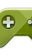 Google te dejará probar algunos juegos de Google Play sin descargarlos y más novedades