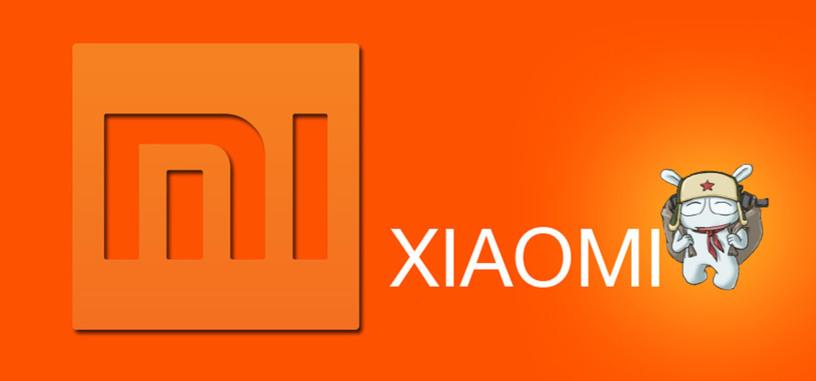 Xiaomi estaría planeando vender sus teléfonos en  EE.UU durante 2015