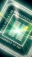 Lenovo menciona en uno de sus equipos las RTX 3050, 3050 Ti y 3060 de 12 GB