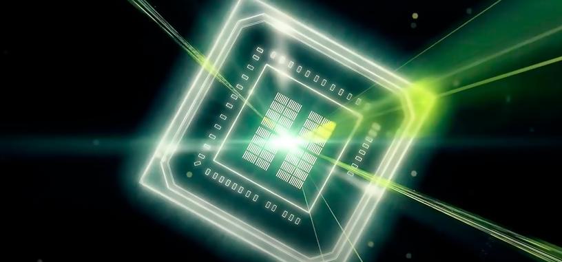 Nvidia comenta en vídeo el rediseño para las GeForce RTX 30, muestra el conector de 12 pines