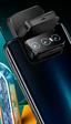 ASUS presenta los ZenFone 7 y ZenFone 7 Pro