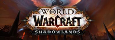 Crítica: <em>World of Warcraft: Shadowlands</em>