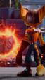 La jugabilidad a 4K del nuevo 'Ratchet y Clank' de PS5 muestra un salto en calidad gráfica
