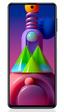Samsung presenta el Galaxy M51 con batería de 7000 mAh