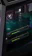 ACER anuncia nuevos equipos Predator Orion con hasta una RTX 3090