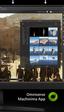 Nvidia facilitará la creación de machínimas con la herramienta Omniverse Machinima