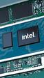 Intel pondrá a la venta en este trimestre los Tiger Lake H de 45 W y ocho núcleos