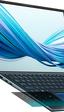 ASUS renueva el Zenbook 14 con pantalla secundaria, un Core i7-1165G7, una MX450 y dos Thunderbolt 4
