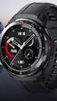 Honor promete 25 días de autonomía en su resistente Watch GS Pro