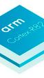 ARM anuncia el núcleo Cortex-R82 de 64 bits para tiempo real
