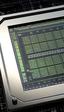 NVIDIA estaría preparando reintroducir la limitación en minería de la RTX 3060 con el chip GA106-302