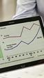 Samsung anuncia los precios de las nuevas tabletas Galaxy PRO y sus accesorios para España