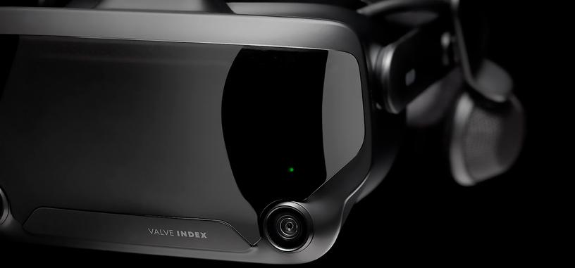 El estándar VirtualLink de conector para gafas de realidad virtual pasa a mejor vida