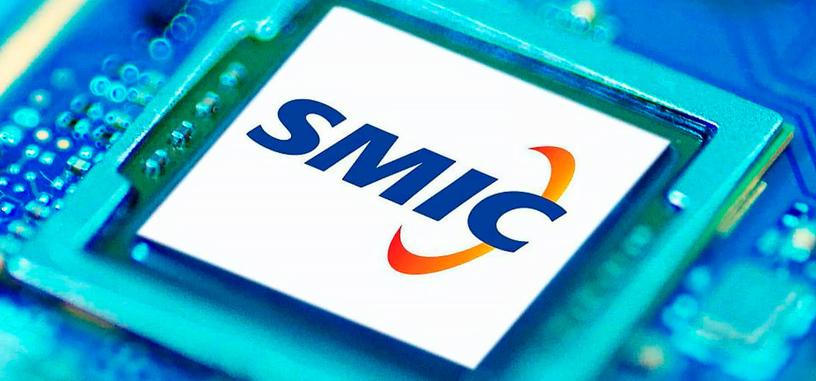 El vicepresidente de SMIC ve necesario mejorar en China el empaquetado de chips y los proveedores