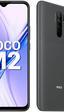 Xiaomi anuncia el Poco M2, con Helio G80, batería de 5000 mAh, y amplia pantalla
