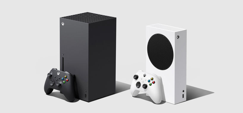 AMD lleva FidelityFX a la Xbox con la colaboración de Microsoft
