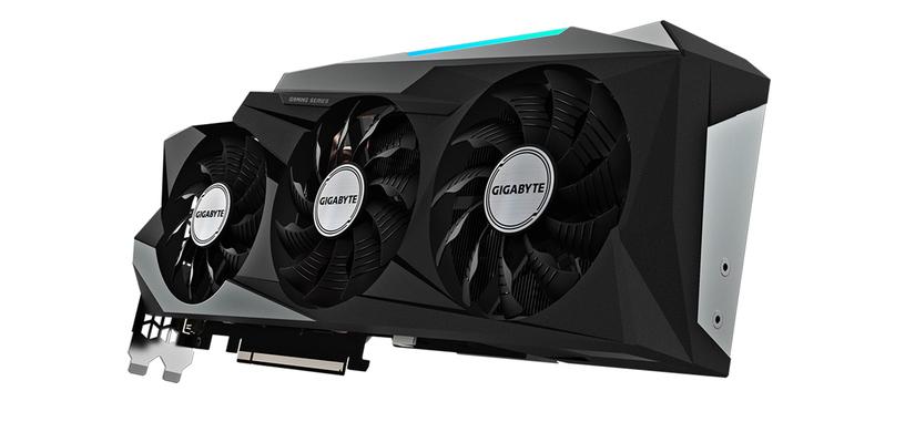 Empiezan a aparecer los precios de los modelos personalizados de las GeForce RTX 30