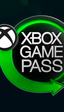 Xbox Game Pass sale de beta en PC y pasará a costar 9.99 euros al mes