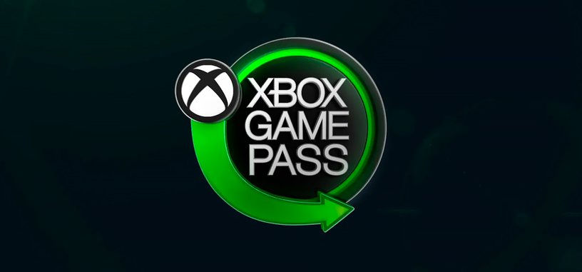 Xbox Game Pass sale de beta en PC y pasará a costar 9.99 euros al mes