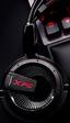 ADATA anuncia los auriculares XPG Precog Analog