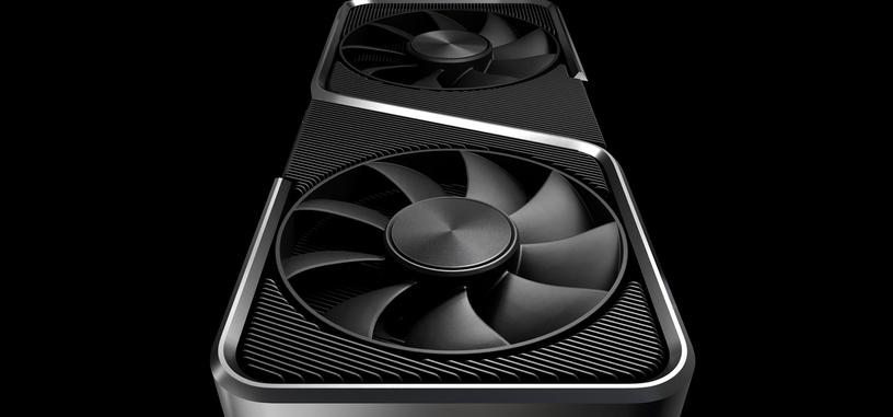 ...y NVIDIA habría pospuesto indefinidamente la RTX 3080 Ti y las RTX 30 Super