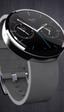 Android Wear debuta en los relojes inteligentes LG G Watch y Moto 360