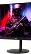 ACER tiene su primer monitor con HDMI 2.1, es el XV282K con resolución 4K y 144 Hz