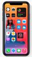 Apple subsana tres vulnerabilidades activamente explotadas de iOS notificadas por Google