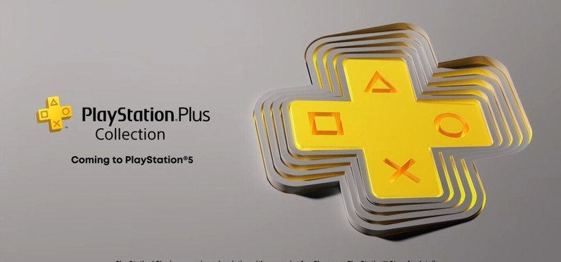 PlayStation Plus Collection, listado de juegos de PS4 disponibles en la PS5 sin coste adicional