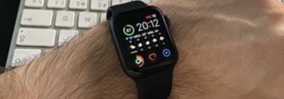 Análisis: Watch Serie 6 de Apple, siguiendo la senda continuista