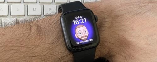 apple_watch_series_6.jpeg