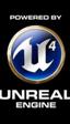 Muestran los nuevos efectos de tormenta y clima del motor 'Unreal Engine 4'