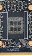 Los cuelgues con las RTX 3080 personalizadas podrían deberse a la elección de condensadores