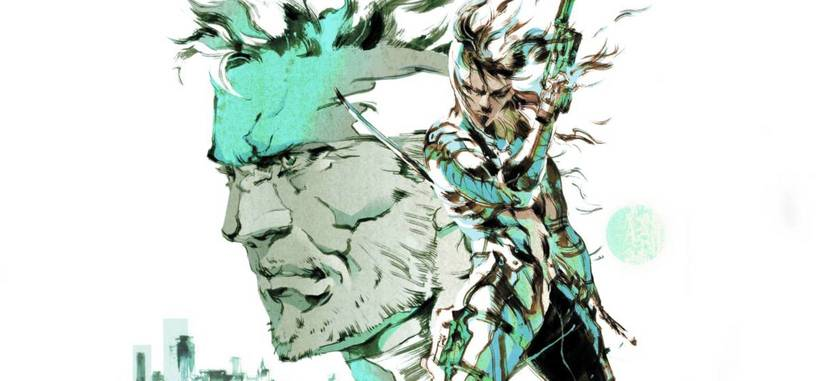'Metal Gear', 'Metal Gear Solid' y otros clásicos de Konami llegan a GOG