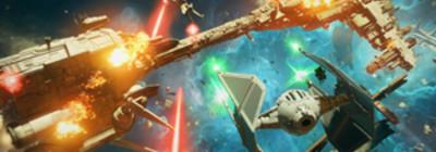Los nuevos videojuegos de la semana (28 de septiembre a 4 de octubre)