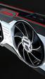 AMD envía consejos para que las RX 6000 no caigan en manos de los especuladores