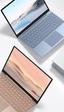 Microsoft se pasa a los ultraportátiles con el Surface Laptop Go